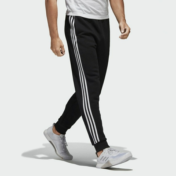 69eb88f9ad0d 3-STRIPES JOGGER PANTS BR3696. Boutique. adidas